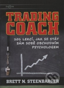 Trading Coach